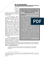 Introducing-Interdisciplinarity.pdf