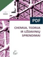 Chemija. Teorija ir uzdaviniu sprendimai (2012) by Cloud Dancing.pdf