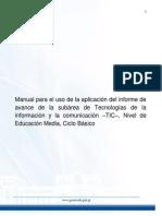 Manual_de_TIC.pdf