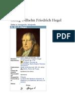 Georg Wilhelm Friedrich HegelGeorg Wilhelm Friedrich HegelGeorg Wilhelm Friedrich HegelGeorg Wilhelm Friedrich HegelGeorg Wilhelm Friedrich Hegel.docx