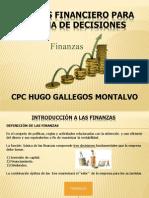 Introduccion a Las Finanzas 449