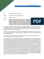 Rezoning application 600 West Main.pdf