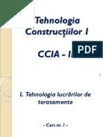 Curs 1 - Tehn. Constr. 1.pdf