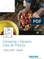 tarifas_lamparas_equipos