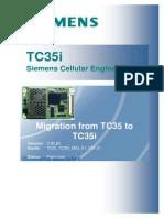 migration_documenttc35_tc35i_v01.01.pdf
