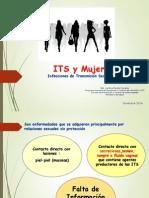 Presentación MUMS 2014