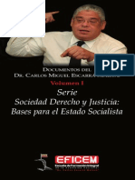 VERSION WEB DOCUMENTOS DEL Dr. CARLOS ESCARRA SERIE SOCIEDAD ESTADO Y JUSTICIA.pdf