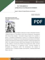 89_Revista_Dialogos_TIC_Y_DESARROLLO_ESBOZO-DE-LAS-PRaCTICAS_.pdf