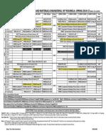 ConsolidatedTimetablespring14-15