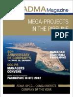E Webreseller Websites Adma Opco.com Web en Publications PDF 71520121405341610000