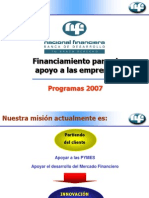 Productos NAFIN 200702 vf.ppt