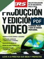 Users.produccion.Y.edicion.de.Video.pdf.by.chuska.{Www.cantabriatorrent.net}