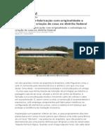 Residencia Lele Distrito Federal