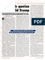 Reportagem Livre Mercado