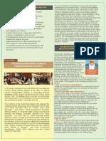 Newsletter November English
