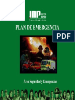 Plan de Emergencia IPP
