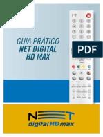 Guia Pratico