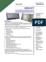 2301D-GT Digital Control for Small Gas Turbines.pdf
