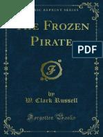 The_Frozen_Pirate_1000559435.pdf