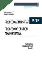 PROCESO GESTION.2014(3) [Modo de Compatibilidad]