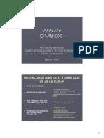 05_MODELOS_DINAMICOS