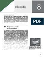 423_pdfsam_Hibbeler - Mecánica de Materiales 8a Edición