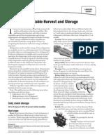 Veggie Storage.pdf