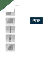 14_panels_noprice_www.for3d.ru.pdf