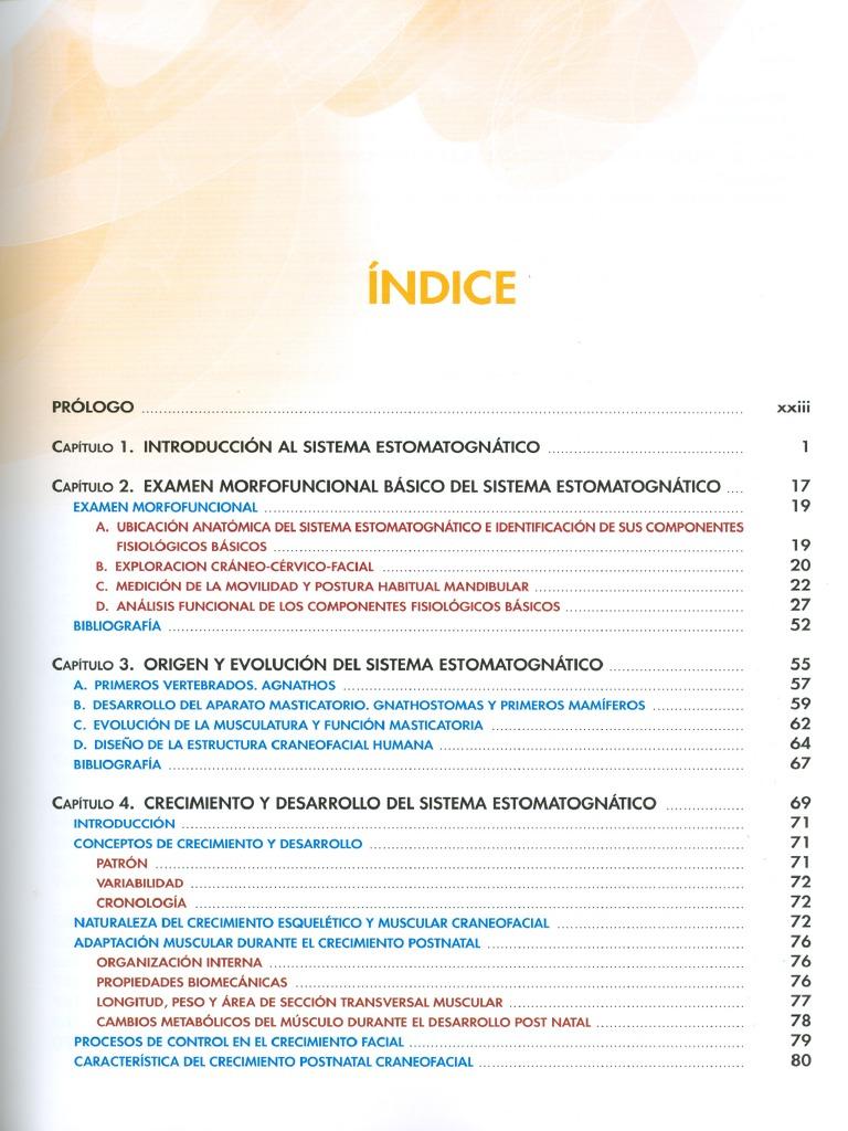 Increíble Introducción A La Anatomía Y Fisiología Become Motivo ...