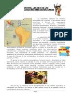 APUNTE-1_LEGADO_MAYA_Y_AZTECA_NB4CMS1-3-3.pdf