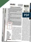 Luigi m bianchi dizionario italiano dei termini txt scan0008pdf fandeluxe Images