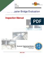 Post-Disaster_Bridge_Evaluation_Inspection_Manual.pdf