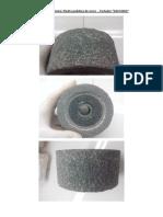 Fotos Piedra Testador