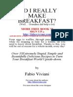 http-__fabioviviani.com_wp-content_uploads_2011_12_DidIReallyMakeBreakfast1Complete.pdf