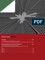 CA21105 MGordon Dystopia Digital Booklet