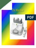 chi machine english