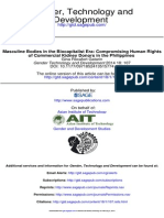 Gender Technology and Development 2014 Gatarin 107 29