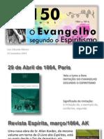 150anos_ESE_1864-2014