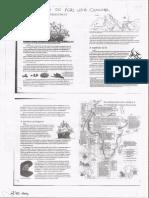 [hbcol] Pero Vaz de Caminha - Carta.pdf