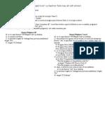 Pasi Instalare MIPS 6.9