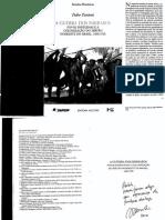 [hbcol] Puntoni, Pedro - A Guerra dos Bárbaros.pdf