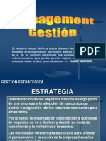 7 Management Gestion