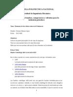 Trabajo de Bombas,Compresores y Valvulas (Seminario)