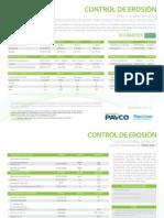 Ficha Tecnica Control Erosion - Septiembre 2012.pdf