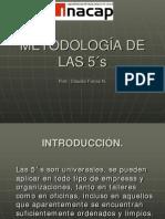 Modulo 3 - Calidad Total y Productividad_13