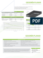 Ficha Tecnica Geodren Planar - Septiembre 2012.pdf
