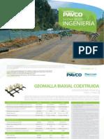 Ficha Tecnica Geomalla Biaxial - Septiembre 2012.pdf