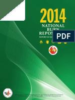 2014 Nbr Annual Report