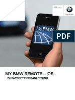 Zba My Bmw Remote Ios 0712