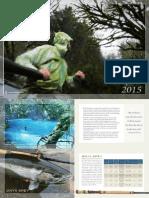2015 Consumer Catalog